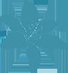 Restaurante Lilium Logo